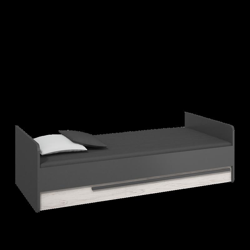 łóżko Młodzieżowe Frend